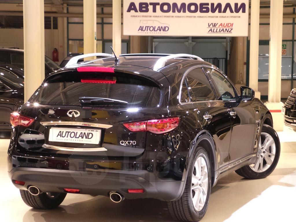 Москва частные объявления на продажу бу автомобилей инфинити объявление продам духи mellow