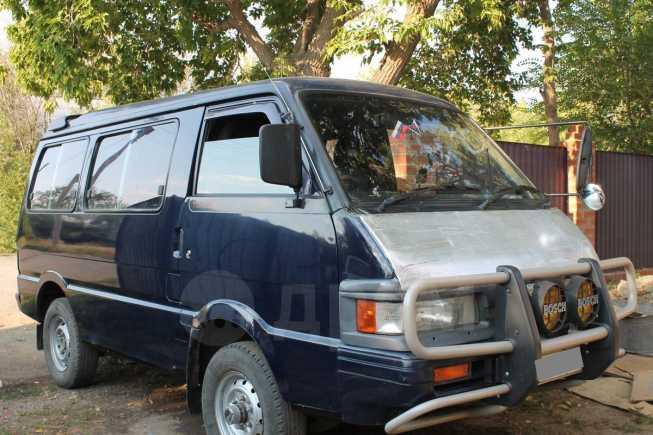 Mazda Bongo, 1994 год, 200 000 руб.