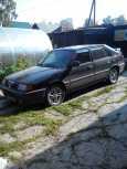 Alfa Romeo 33, 1991 год, 150 000 руб.