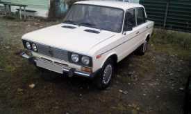 Барнаул 2106 1994