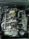 Audi A4 allroad quattro, 2011 год, 750 000 руб.