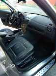 BMW X3, 2007 год, 655 000 руб.