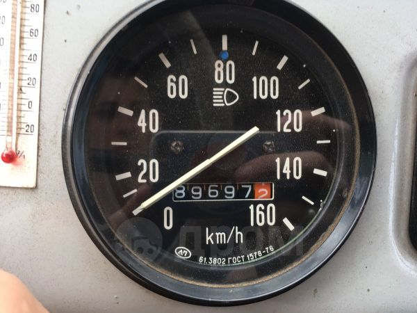 УАЗ 3151, 1999 год, 150 000 руб.