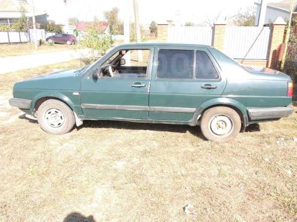 Volkswagen Jetta, 1984 год, 30 000 руб.