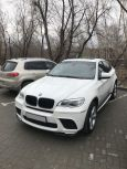 BMW X6, 2013 год, 2 290 000 руб.