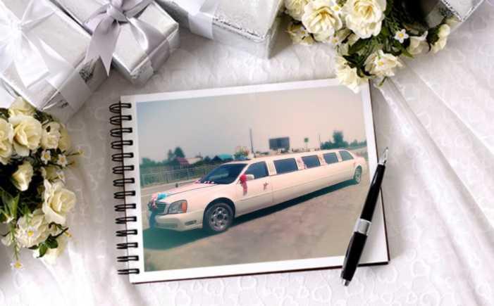 Cadillac DeVille, 2002 год, 500 000 руб.