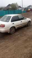 Daihatsu Charade, 1999 год, 55 000 руб.