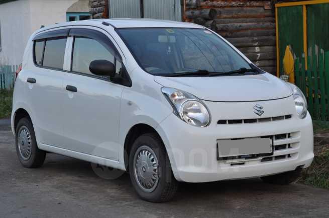 Suzuki Alto, 2011 год, 300 000 руб.
