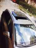 Lexus NX200t, 2015 год, 2 380 000 руб.