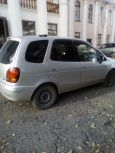 Toyota Corolla Spacio, 1998 год, 170 000 руб.