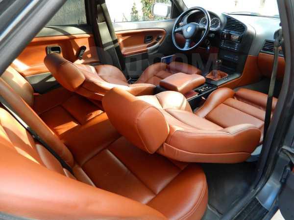 BMW 3-Series, 1995 год, 280 000 руб.
