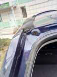 Suzuki Grand Vitara, 2006 год, 699 900 руб.