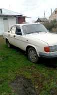 ГАЗ 31029 Волга, 1992 год, 30 000 руб.