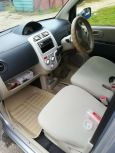 Nissan Otti, 2012 год, 250 000 руб.