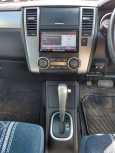 Nissan Tiida, 2012 год, 570 000 руб.