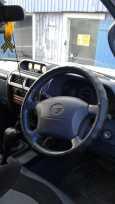 Toyota Land Cruiser Prado, 1999 год, 820 000 руб.
