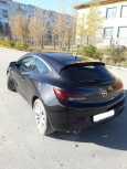Opel Astra GTC, 2012 год, 620 000 руб.