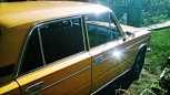 Лада 2103, 1980 год, 50 000 руб.