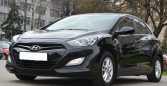 Hyundai i30, 2014 год, 650 000 руб.