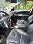 Volvo XC60, 2012 год, 1 320 000 руб.