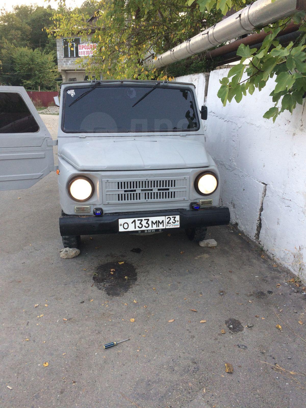 Дром туапсе авто с пробегом частные объявления краснодар.доска бесплатных объявлений