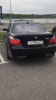 BMW M5, 2005 год, 1 250 000 руб.