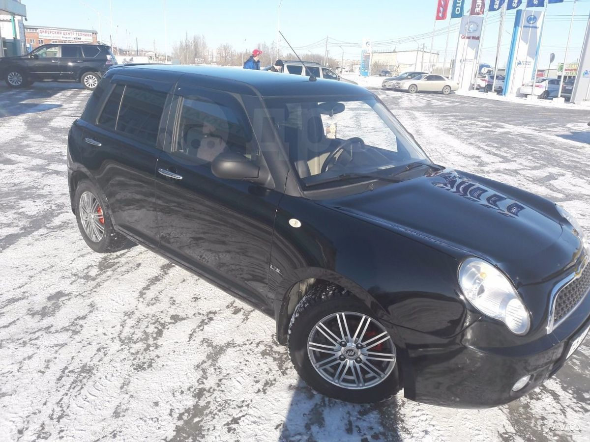 Продаю авто в омске частные объявления подать объявление в газету бесплатно в городе урай