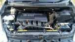 Toyota Wish, 2003 год, 429 000 руб.