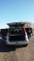 Nissan X-Trail, 2006 год, 520 000 руб.