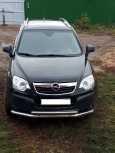 Opel Antara, 2011 год, 600 000 руб.