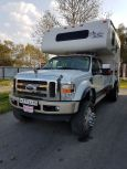 Ford F450, 2009 год, 2 700 000 руб.