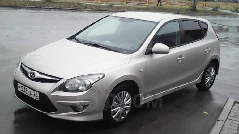 Hyundai i30, 2010 год, 380 000 руб.