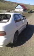 Toyota Corona, 1995 год, 100 000 руб.