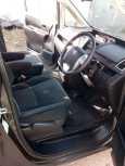 Toyota Voxy, 2010 год, 1 000 000 руб.