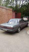 Toyota Cresta, 1989 год, 100 000 руб.