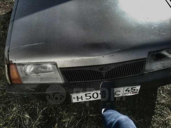 Лада 21099, 1999 год, 10 000 руб.