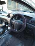 Toyota Corolla Fielder, 2002 год, 350 000 руб.