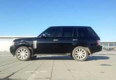 Екатеринбург Range Rover 2008