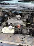 Mercedes-Benz Vito, 1998 год, 285 000 руб.