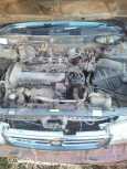 Nissan Avenir, 1997 год, 87 000 руб.