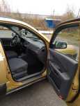 Hyundai Tucson, 2004 год, 435 000 руб.