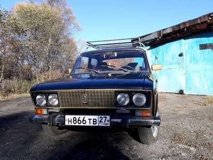 продажа лада в советской гавани понадобится для сооружения