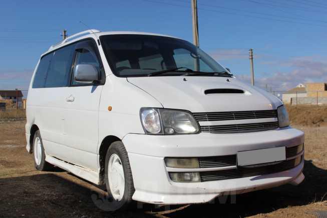 Toyota Lite Ace Noah, 1999 год, 330 000 руб.