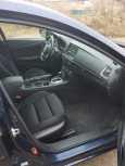 Mazda Mazda6, 2012 год, 865 000 руб.