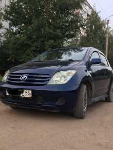 Омск Тойота Ист 2004