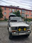 Toyota Land Cruiser Prado, 1992 год, 650 000 руб.
