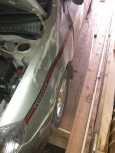 Toyota Corolla, 2003 год, 150 000 руб.