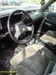 Mazda 626, 1984 год, 25 000 руб.