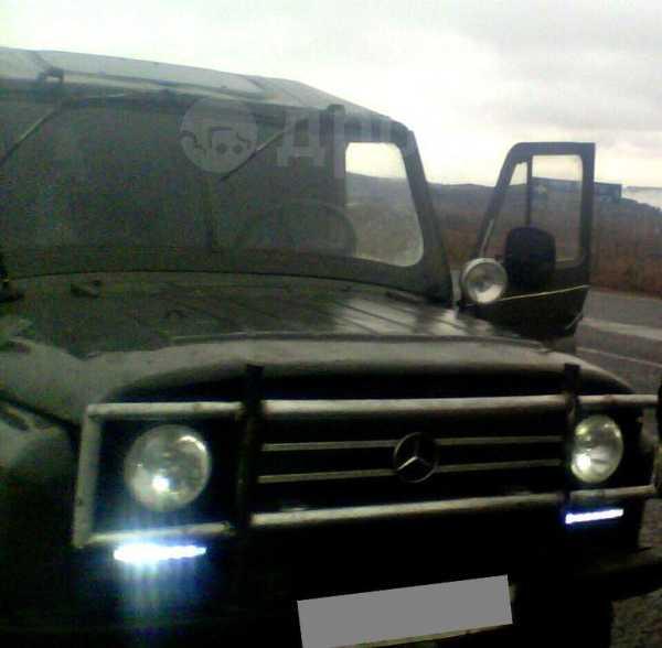 УАЗ 469, 1978 год, 65 000 руб.