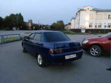 Гурьевск 2110 2002